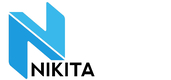 Nikita Transphase Adducts Pvt Ltd